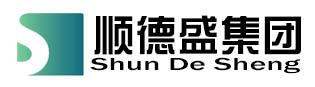 Shundesheng Group
